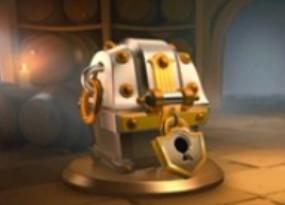 万国觉醒黄金钥匙要不要存,存着还是单抽好 万国觉醒黄金钥匙礼包兑换码分享