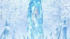 《从零开始》全新OVA秋季上映 艾米莉亚被冰封?