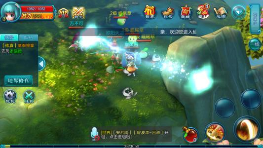 仙境传说ro战斗力提升方法 仙境传说ro怎么提升战力