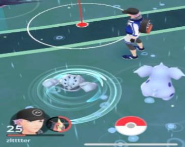 pokemon go精灵可以传到剑盾吗