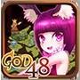 GOD48简体中文版