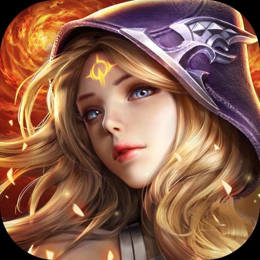 王的骑士iPad版